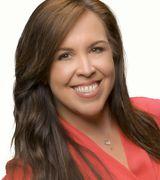 Kathie Kingston, Agent in San Jose, CA