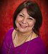 Yolanda Cervantes, Agent in Arlington, TX