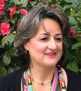 Dina Asna, Real Estate Pro in Walnut Creek, CA