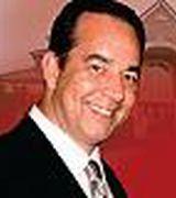 Paulo Quintela, Agent in Elizabeth, NJ