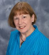 margaret cre…, Real Estate Pro in Raleigh, NC