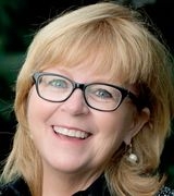 Trish Sterling, Agent in Bloomington, IN