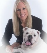 Amanda Myrtle, Real Estate Agent in Strasburg, VA