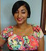 Altaveira Paredes, Agent in Bronx, NY