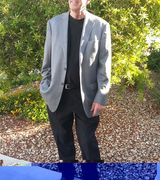 Larry Roeder®, Agent in Henderson, NV