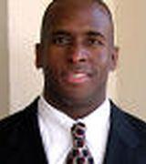 Will Jacobs, Real Estate Pro in Atlanta, GA