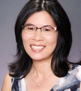 Jenny Huang, Real Estate Agent in Morgan Hill, CA