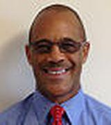 Kenneth Garrett, Agent in Danville, VA