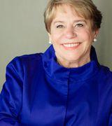 Lynn Wilson…, Real Estate Pro in Palo Alto, CA