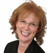 Marianne Fricke, Agent in Barrington, IL