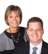 Harvey Group - Karen & Brad Harvey, Real Estate Agent in Wausau, WI