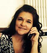 Patti Radanovich-Sousa, Agent in MARIPOSA, CA