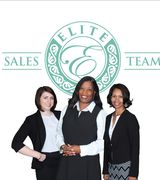 Elite Sales Team, Real Estate Agent in Whitefish Bay, WI