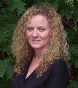 Joelle Pelletier, Agent in Belgrade Lakes, ME