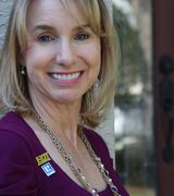 Suzanne Brown, Real Estate Pro in Oakland, FL