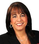 Beatrice Bunyan, Agent in Cypress, TX