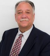 Victor Panno, Real Estate Pro in Metairie, LA