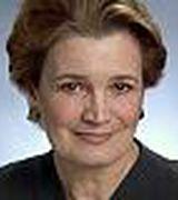 Linda Hughes, Real Estate Pro in Montgomery, AL