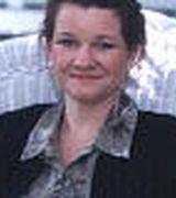 Kelli Hawkins, Agent in Atlanta, GA
