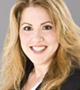 Cheryl Nicho…, Real Estate Pro in New York, NY
