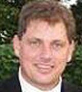 William Murray, Agent in Oak Lawn, IL