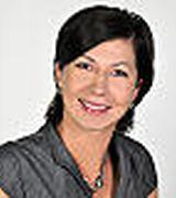 Renata Kolia…, Real Estate Pro in Gilbert, AZ