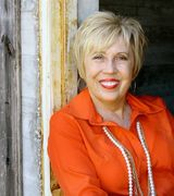 Mary Fleming, Real Estate Pro in Carriere, MS
