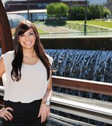 Annette Fraley, Real Estate Agent in Corona, CA