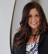 Allison Rinauro, Real Estate Agent in Beverly Hills, CA