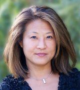 Josephine br…, Real Estate Pro in Cupertino, CA
