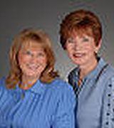 Mary Swenson & Jan Ross, Agent in Scottsdale, AZ