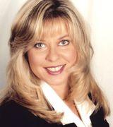 Darla Wright, Agent in Tampa, FL