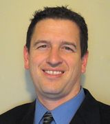 Seth Beaver, Real Estate Agent in Lexington, KY