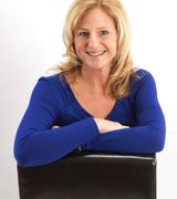 Tammy Kaspar, Real Estate Pro in Plainfield, IL