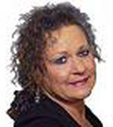 Susie Hogg, Real Estate Pro in McCalla, AL