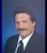 Neil Pluister, Real Estate Pro in Minocqua, WI