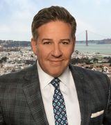 Gregg Lynn, Real Estate Agent in San Francisco, CA