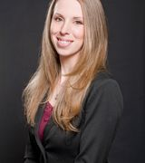 Camille Simms, Real Estate Pro in Toms River, NJ