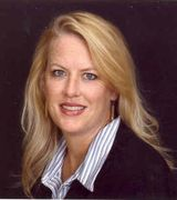 Tricia Hart, Real Estate Agent in Elmhurst, IL