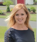 joy bush, Real Estate Agent in Camillus, NY