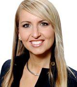 Eva Stoyanov, Real Estate Agent in San Francisco, CA