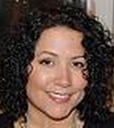 Sharon Lopez, Agent in Raleigh, NC