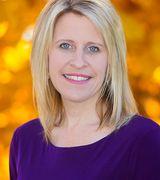 Keri Martin, Agent in Fishersville, VA