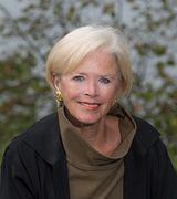 Hedy Joyce, Real Estate Agent in Mercer Island, WA