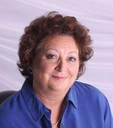 Linda Walker, Agent in Wylie, TX