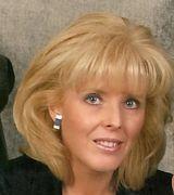 Sandra Brown, Real Estate Agent in Cranston, RI