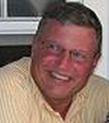 Bill  Remore…, Real Estate Pro in Lancaster, CA