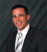 Stavros Pant…, Real Estate Pro in White Plains, NY