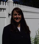 Diane Hoffman, Agent in East Lyme, CT