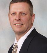 Greg Walczak, Agent in Deer Park, WA